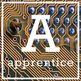 roboticists_apprentice