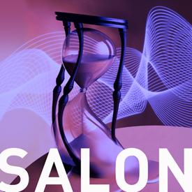 salon_time