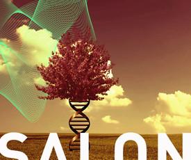 social_impact_of_epigenetics