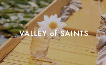 trailer_valley_of_saints