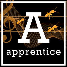 apprentice_bug_music