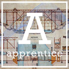 civil_engineers_apprentice
