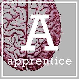 neuroscientists_apprentice
