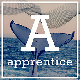 oceanographers_apprentice