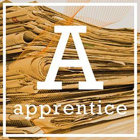 science_journalist_apprentice