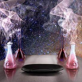 taste_of_science