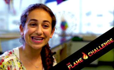 800x494 flame_challenge_winner_2013