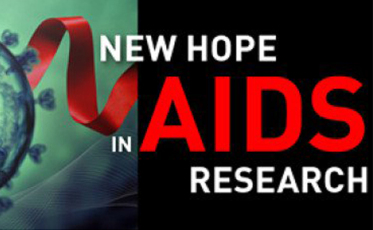 800x494xNew_AIDS_Treatment_Guidelines_Released-373x2301.jpg.pagespeed.ic.9xwPO08r0_