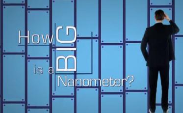 how_big_is_a_nanometer