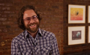 jonathan_coulton_on_science_crying_and_comic_books