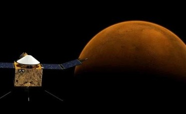 maven_satellite_takes_off_for_mars