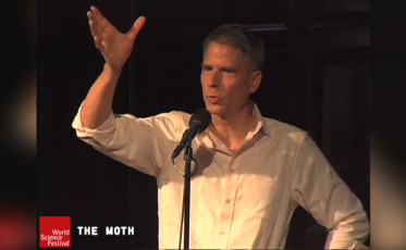 the_moth_religion_science