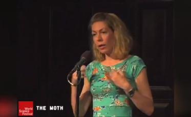 the_moth_self_manipulating_depression