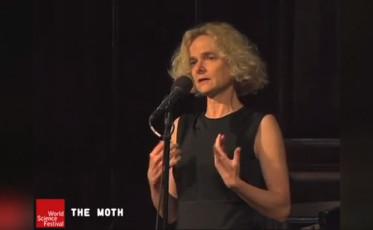 the_moth_the_brains_addiction
