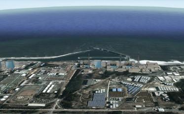 understandingfukushima