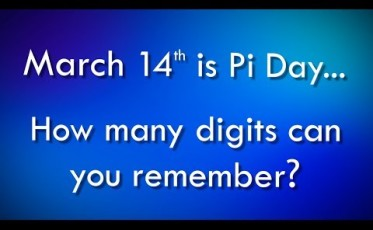 happy_pi_day_from_the_world_science_festival