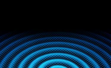 ss_bigbang_ripple