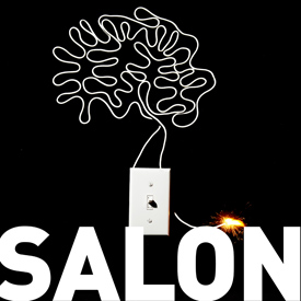 2014salon_brain_275