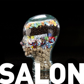 2014salon_craving_275