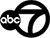1Page_ABC7_PMS_LEGAL