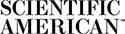 ScientificAmerican.Final001