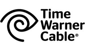 TWC Logo