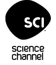 scichannel logo