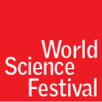 World Science Festival Staff