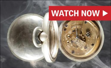 7_Deceptive_Watch Now_800x494_v2