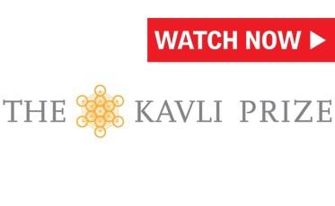 Kavli_Web Header_800x494_v2