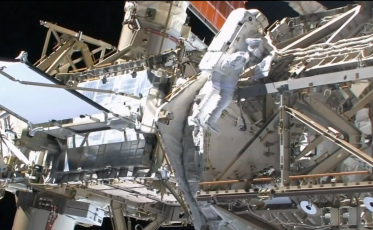 WSF14_16_ISS_History_IM_W_bug_for_Youtube_-_YouTube