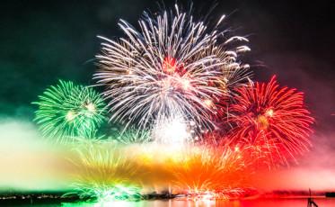 fireworks_800x494