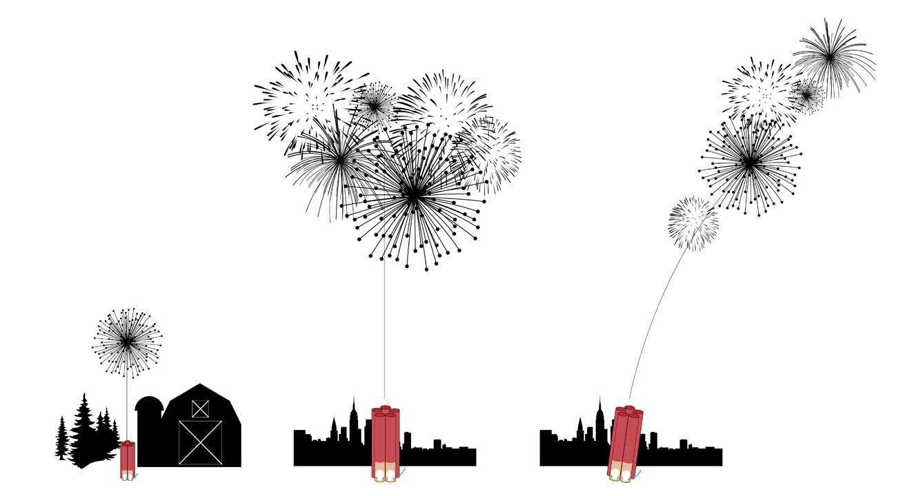 fireworks_v