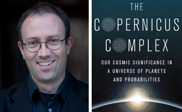 Smart Reads_Copernicus Complex