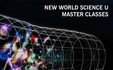 new worldsciu classes