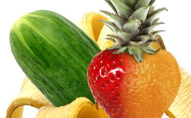 fruit comp