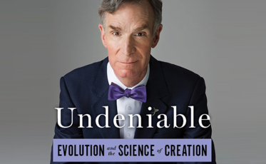 smart read_bill nye v4