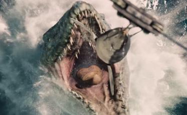 Feat_Jurassic-World_Screen-Shot-2015-01-12