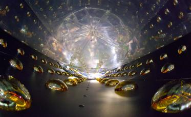WSU_Neutrino_The_Daya_Bay_Antineutrino_Detector_(8056998030)