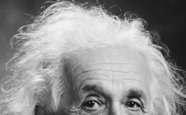 Albert_Einstein_Head_crop