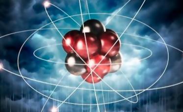 WSU_Sci Unplugged_Quantum