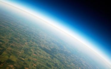 atmosphere-800x494