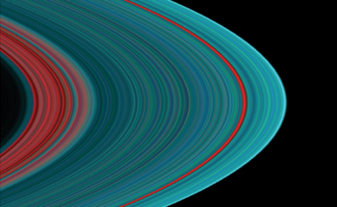 feat_saturns-rings_aringcolor4_large