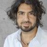 Azim Shariff