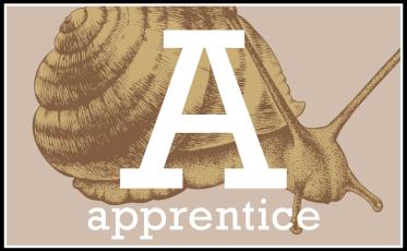 Biochemist's Apprentice