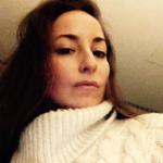 Leah Moran_192px