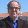 Masoud Mohseni