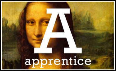 Museum Apprentice