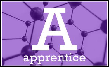 Nanochemist's Apprentice