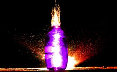 Purple-Jar_wide